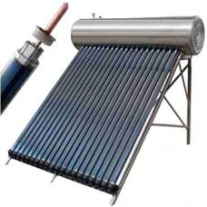 panouri-solare-presurizate-comapact-228x228